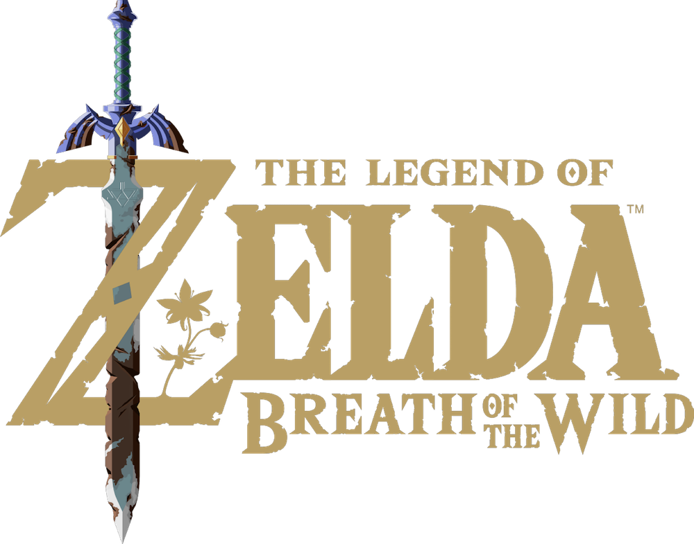Guía y recorrido de The Legend of Zelda: Breath of the Wild