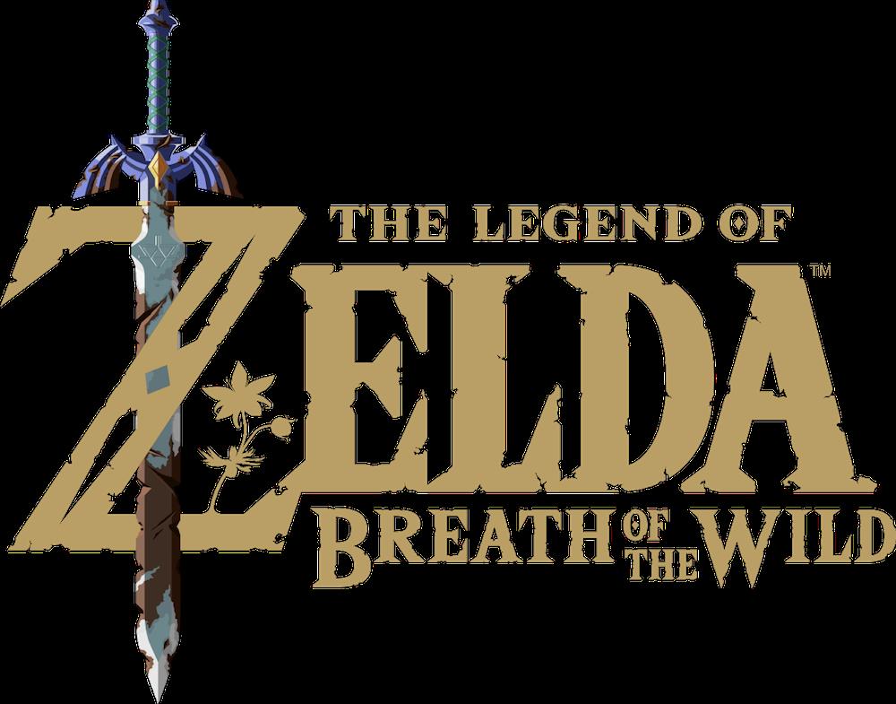 Guía e instrucciones para The Legend of Zelda: Breath of the Wild