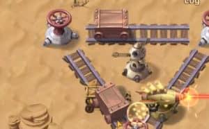 afk arena viaje de maravillas los aullidos desperdicios paso a paso 7-1