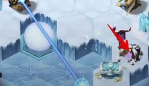 afk arena congelada hinterland tutorial 8