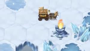 afk arena Frozen Ground Wonderland tutorial 9