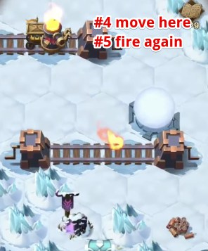 afk arena paso congelado tutorial 4