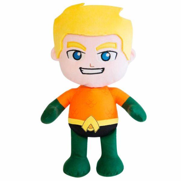 Peluche Aquaman DC 30cm