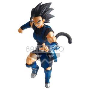 Figura Legend Battle Shallot Dragon Ball Super 25cm