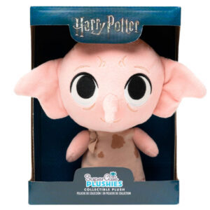 Peluche Harry Potter Dobby