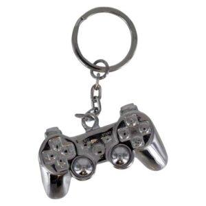 Llavero 3D Playstation