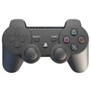 Mando anti estres Playstation