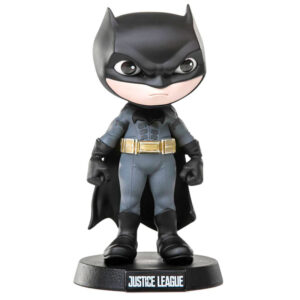 Figura Mini Co Batman Liga de la Justicia DC Comics 14cm
