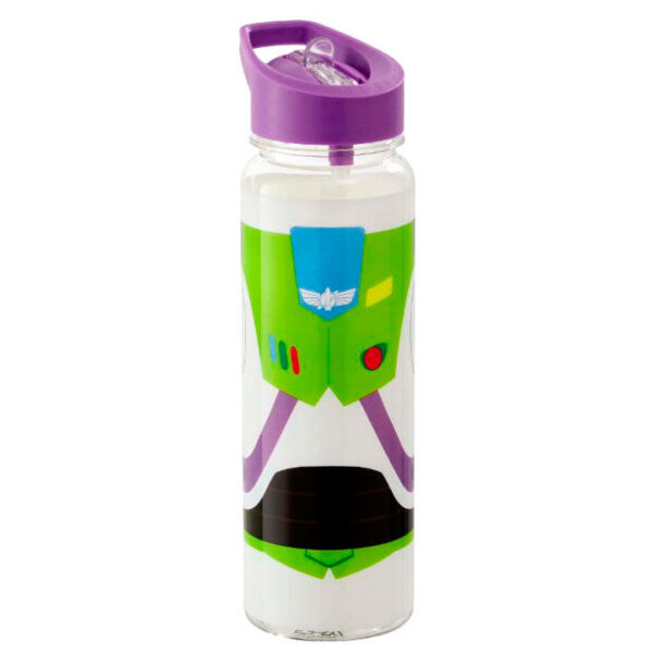 Cantimplora Buzz Lightyear Toy Story 4 Disney Pixar
