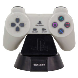 Lampara Icons Playstation