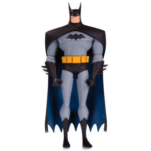 Figura Batman Justice League Animated DC Comics 16cm