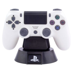 Lampara Icons Mando Playstation