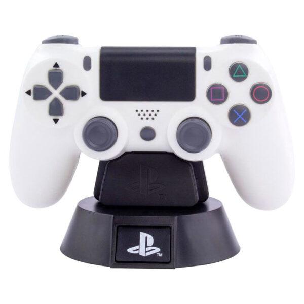Lampara Icons Mando Playstation