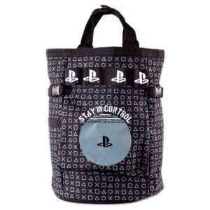Mochila PlayStation 44cm
