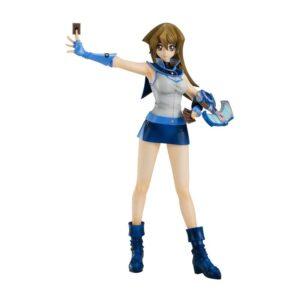 Estatua Asuka Tenjouin Yu-Gi-Oh! Duel Monsters GX 24cm