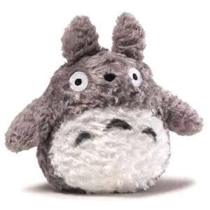 Peluche Gran Totoro Mi Vecino Totoro 22cm