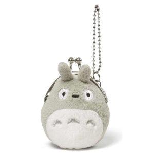 Monedero peluche Totoro Mi Vecino Totoro