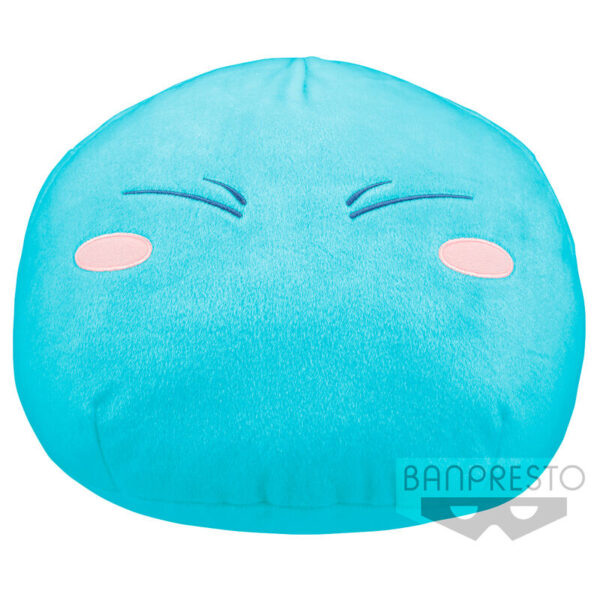 Peluche Rimuru That Time I Got Reincarnated as a Slime 22cm