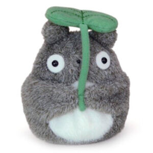 Peluche Totoro Mi Vecino Totoro 13cm