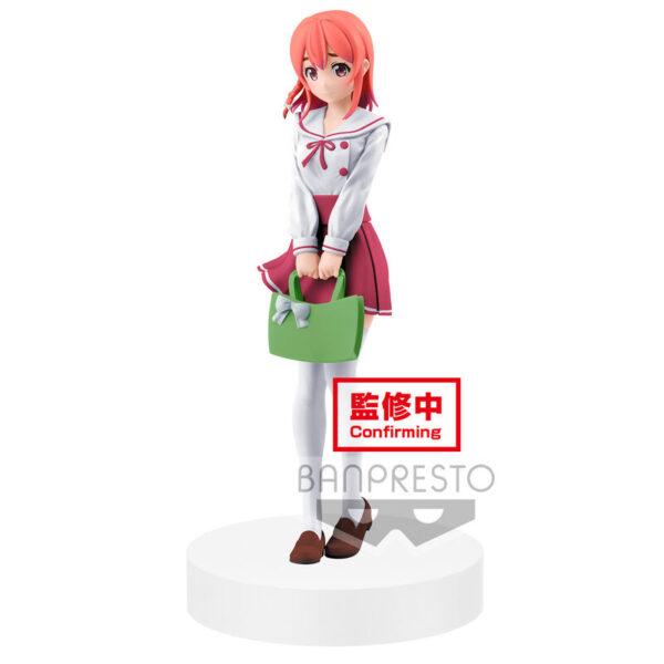 Figura Sumi Sakurasawa Rent A Girl 18cm