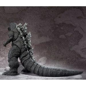 Figura Godzilla - Godzilla 1954 15cm
