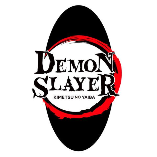 Figura Ichibansho Giyu Tomioka The Fourth Demon Slayer Kimetsu No Yaiba 18cm