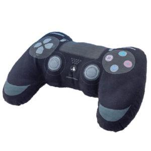 Cojin mando Dualshock 4 Playstation