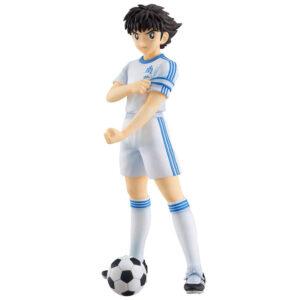 Figura Tsubasa Ozora Captain Tsubasa 17cm