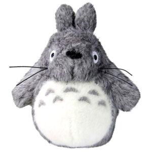 Peluche Gran Totoro Mi Vecino Totoro 20cm