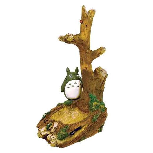 Golgador de llaves Mi Vecino Totoro