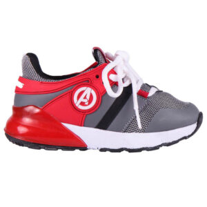 Zapatillas deportivas Vengadores Avengers Marvel