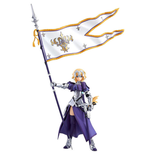 Figura Ruler/Jeanne d Arc Fate/Grand Order 15cm