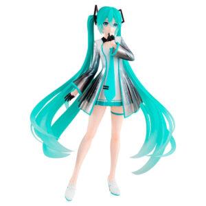 Figura Hatsune Miku YYB Type Ver. Character Vocal Series 1 17cm