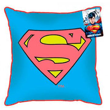 Cojin Superman DC 35cm