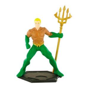 Figura Aquaman DC Comics